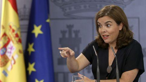 Ley de Contratos del Estado: Hacienda 'toma la matrícula' a los morosos