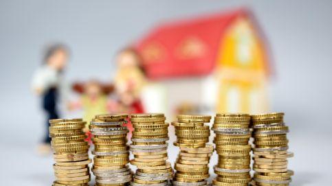 ¿Pierdo dinero si vendo una casa heredada por debajo del valor catastral?