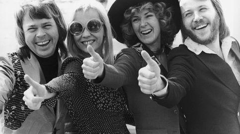 Vuelve ABBA: pasado, presente y futuro de la banda que reinventó el pop