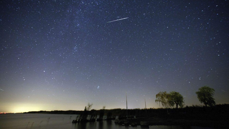 Los fenómenos astronómicos más esperados del verano que no te puedes perder