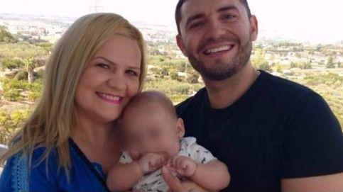 El juez ordena 2 años de prisión preventiva para el marido de Garrido