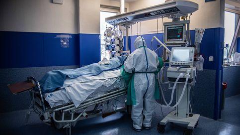 Todas las muertes de la pandemia: cada fallecido cuenta