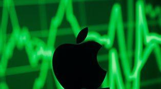 ¿Peligra la supervivencia de Apple? Su nueva estrategia es suicida