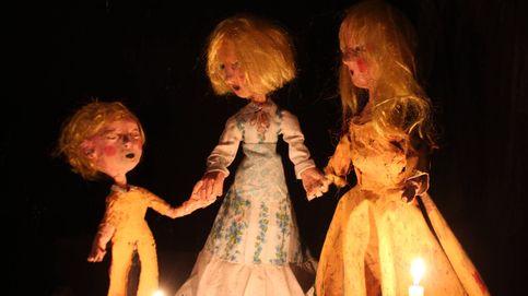 Lanzarote se vuelca con el séptimo arte: vuelve la Muestra de cine