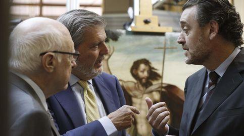 El Prado supera los 15 millones de euros en venta de entradas por primera vez