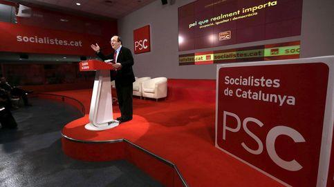 Iceta anuncia primarias  para elegir el candidato del PSC a las generales