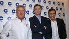 González y Lama (COPE) arrebatan el trono deportivo del fin de semana a la SER