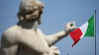 Italia entra en recesión: su PIB cae por segundo trimestre consecutivo