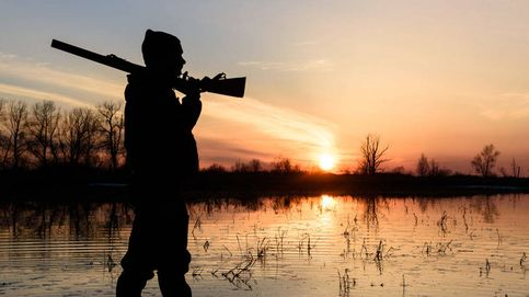El veto a los cazadores en los parques nacionales aísla aún más la España vaciada