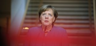 Post de Agonía para una gran coalición: Merkel y Schulz prolongan un día las negociaciones