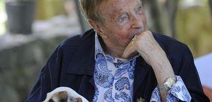 Post de Muere el director de cine y escenógrafo italiano Franco Zeffirelli