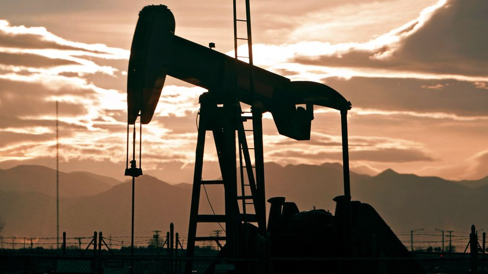 Fracking, la tecnología que quiere cambiar el mapa energético