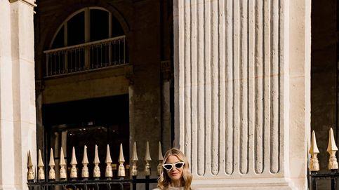 La falda neón que arrasa en Instagram cuesta menos de 40 euros (y sienta bien a todas)