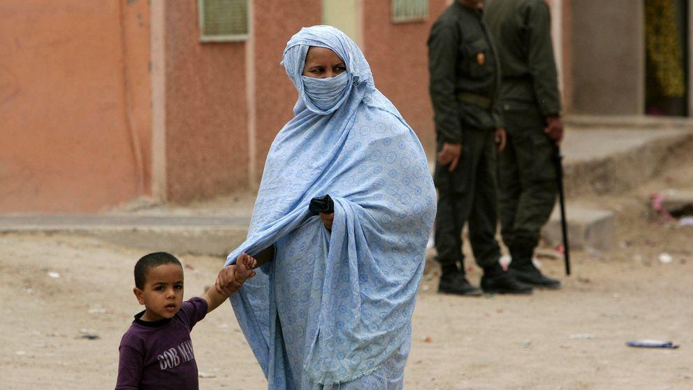 La ocupación se normaliza: las grandes empresas llegan al Sáhara Occidental