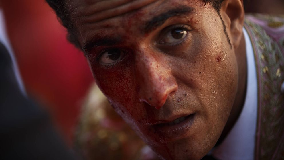 Toreros y políticos muestran su pésame por la muerte de Iván Fandiño
