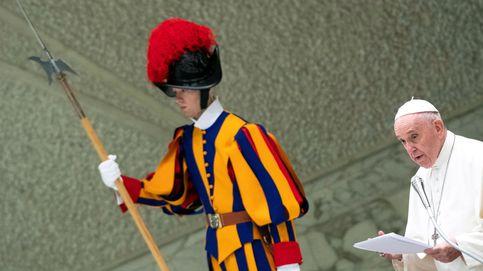 El Vaticano aplaza hasta 2023 la Jornada Mundial de la Juventud (JMJ) de Lisboa