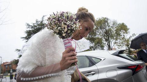La boda (bajo el agua) deGemmaMengualyEnricMartín