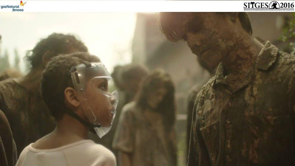 El zombi de Schrödinger, ¿está vivo o está muerto?