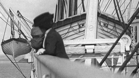 Una nota del Aristócrata Cobarde del Titanic explica qué ocurrió de verdad