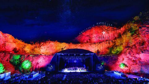 Starlite Festival: guía para no perderte nada de la cita musical más esperada del verano