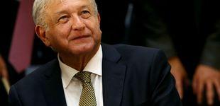 Post de López Obrador insiste en que es necesario