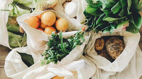 Sí, el fraude de los alimentos ecológicos existe