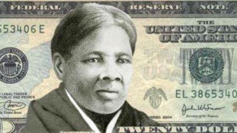 El próximo billete de diez dólares incluirá el retrato de una mujer
