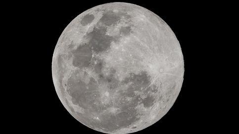 La segunda superluna de 2019, la 'luna de nieve', llegará este 19 de febrero