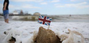 Post de Diez claves de juicio del Brexit: ¿se puede revocar la salida de Reino Unido?