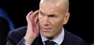 Post de Los tropezones de Zidane en el Real Madrid y el por qué de la suplencia de Kroos