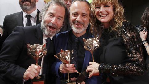Entrega Premios Feroz