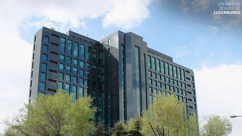 Amadeus refinancia deuda anti covid con una emisión de 750 M en bonos a 8 años