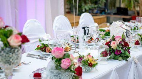 Lo que el estado de alarma se llevó: las bodas que no pudieron ser (y las que fueron)