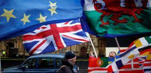 Post de La Eurozona y la libertad de migración: las dos cuestiones que han minado a la UE