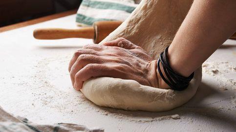 El pan más caro del mundo sale de un horno de un pequeño pueblo de Málaga