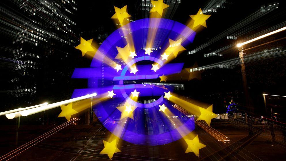 La 'CNMV europea' armonizará las comisiones de éxito de los fondos