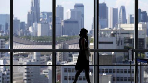 Solo el 10% de los gestores de fondos en el mundo son mujeres