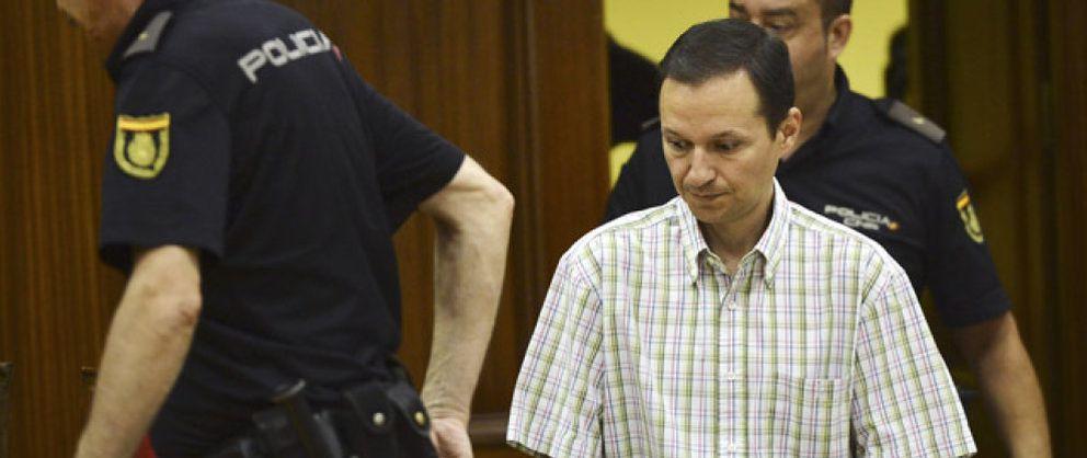 El jurado del caso Bretón sigue sin entregar veredicto tras tres jornadas de deliberaciones