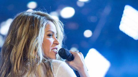 Shakira debe aprender a cantar de nuevo: hablan los cirujanos especialistas