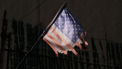 Los despidos semanales en EEUU caen a mínimos desde el principio de la pandemia