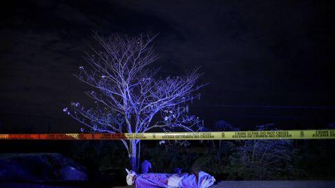 Venta de armas, corrupción y cocaína: ¿hay solución para el continente más violento?