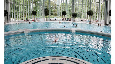 Spa, la ciudad del descanso: el paraíso belga que hace honor a su nombre