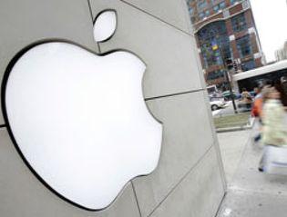 """Foto: ¿Algo tan potente como Apple? """"Invierta en divisas, plata o el Nasdaq"""""""