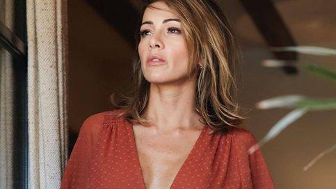 Virginia Troconis nos descubre el color que más resalta el moreno con un vestido ideal