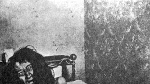 La pavorosa historia de Blanche Monnier: el castigo más aterrador