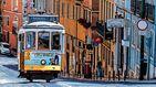 Portugal frena la crisis inmobiliaria con un alquiler de por vida... ¿y España?