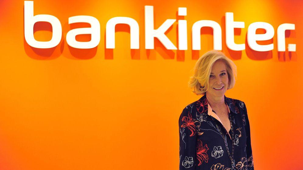 Foto: Bankinter