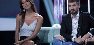 Post de Sofía Suescun finiquita su relación con Alejandro Albalá desde las redes sociales