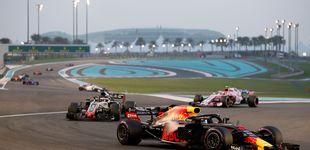 Post de Por qué los equipos de Fórmula 1 podrían tirar 15 millones de euros a la basura