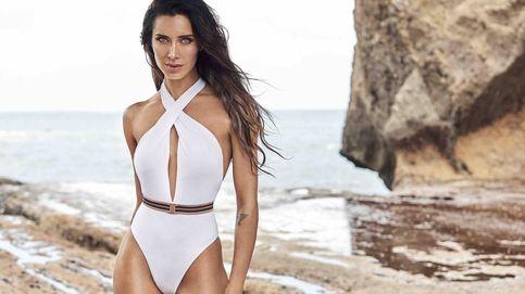 ¿Será este el proyecto de Pilar Rubio con el que por fin triunfe en la moda?